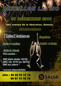 flyer-reveillon