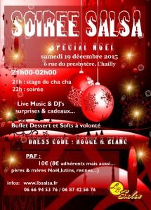 soirée noel2015 (734x1024)